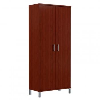 Шкаф высокий с глухими дверьми Skyland Born 430.6 900х435х1904