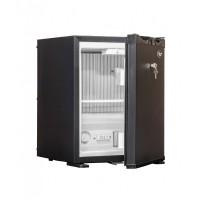 Минибар Cold Vine(с холодильником) Skyland Born АС-25В 350х395х458