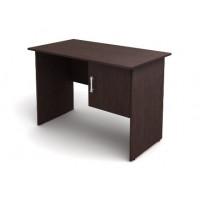 Стол 1-тумбовый с ящиками СК27 (1200х600х750)