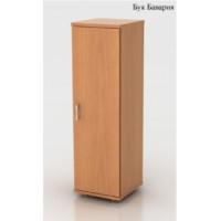 Шкаф средний КМ16 374х390х1252