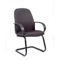 Кресло CHAIRMAN 279V
