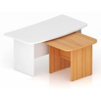 Стол приставной КЭ9 830х862х720