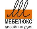 Мебелюкс