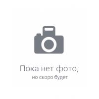 Стекло для шкафа Skyland Imago С-3 362х4х766( C-2 362х4х1150)
