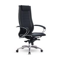 Метта кресло руководителя Samurai Lux 2