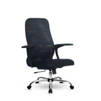 Кресло руководителя S-CP-8(x2)
