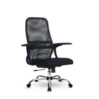 Кресло руководителя S-CP-8