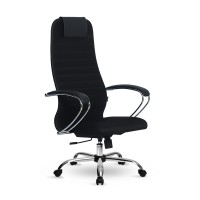 Кресло руководителя S-BK 10