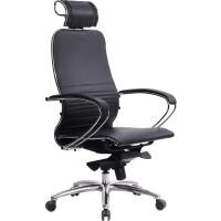 Кресло руководителя SAMURAI K-2.03