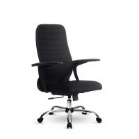 Кресло руководителя  S-CP-10
