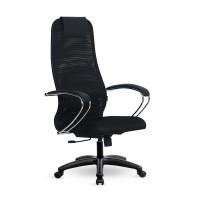 Метта. Кресло руководителя S-BK 8 (x2)