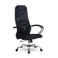 Метта. Кресло руководителя S-BP 8 (x2)