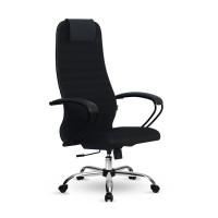 Метта кресло руководителя S-BP 10