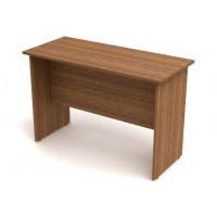 Стол подставной СК23 (1000х440х660)