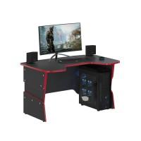 Компьютерный стол Skyland SKILLL STG 1385