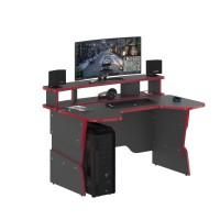 Компьютерный стол Skyland SKILLL STG 1390